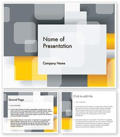 http://www.poweredtemplate.com/12156/0/index.html Trend Background PowerPoint Template