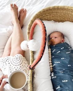 Same scene, different view. I have to say, as much as I miss my bump (a lot) I so much prefer having my babe. via @ jordan.and.co