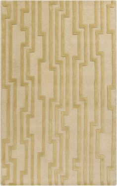 CAN-2020: Surya | Rugs, Pillows, Art, Accent Furniture