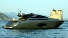 Image result for riva 88 domino