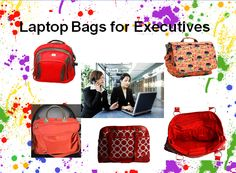 We're all carrying too much stuff. These bags will keep your laptop in easy reach. They look very stylish & fashionable. You can check it easily in our website. Laptop Bag For Women, Website, Stylish, Easy, Check, Fashion, Moda, Fashion Styles, Fashion Illustrations