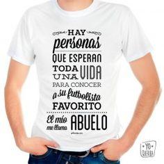 camiseta-personalizada-la-mayor-fan-abuelo.jpg (270×270)