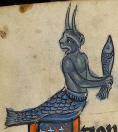 "Detail from ""The Rutland Psalter"", medieval (c1260), British Library Add MS 62925. f 57r"