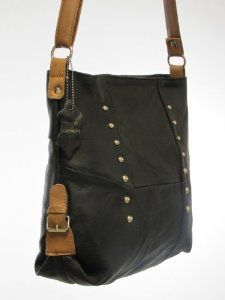 Amazon.com: Concealed Carry Purse - Leather CCW Gun Bag with Removable Holster: Sports & Outdoors