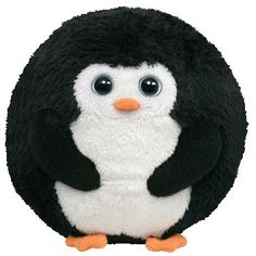 314d4b112ce 11 Popular Chill the cool penguin images