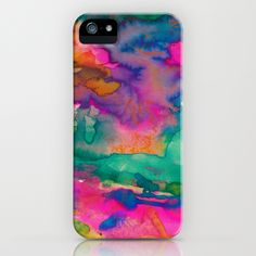 IPHONE 5 CASE AVAILABLE AND FREE SHIPPING ON SOCIETY6 VIA PROMO LINK TILL 16/9: http://society6.com/AmySia/Eva-Floral_Cards