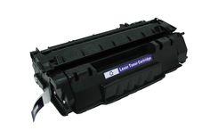 Laser Toner Cartridge @ http://www.tonercartridgesdeal.com/