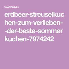 erdbeer-streuselkuchen-zum-verlieben--der-beste-sommerkuchen-7974242