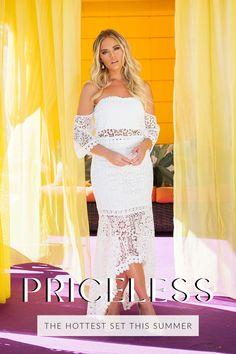 720fa47bdf 211 Best Dresses for Spring & Summer! images in 2019
