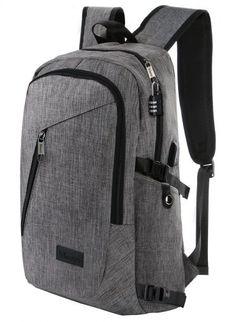 debed094db3 Business Laptop Backpack 40l Backpack, Backpack 2017, Best Laptop Backpack,  Backpack Brands,