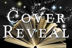 De-blog: #WIPpet Wednesday - Goth of Christmas Past + Cover Reveal #amwriting #lgbtqia