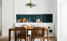 The Lisboans: Apartments in Portugal with Vintage Style, Breakfast Included