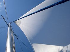 Allegro yacht Opera House, Sailing, Travel, Veil, Viajes, Boating, Traveling, Tourism, Outdoor Travel