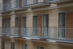 Billedresultat for udvendige skodder ventilation