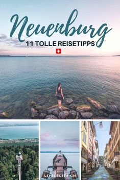 Places To Travel, Travel Destinations, Places To Visit, Packing Tips For Travel, Travel Guides, Reisen In Europa, Grand Tour, Solo Travel, Road Trip
