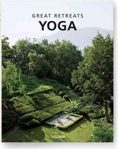Great Retreats Yoga                                                       …