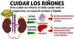dieta de diabetes transglucosidasa