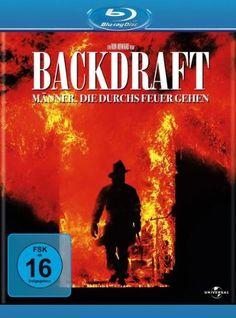 Ron Howard, Kirk Douglas, Underworld Trilogy, Capas Dvd, The Omen, Total Recall, Hd Movies Download, Godzilla Vs, Blu Ray