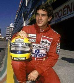 Formula 1, Aesthetic Look, F1 Racing, Drag Racing, Thing 1, F1 Drivers, Indy Cars, Car And Driver, Lamborghini