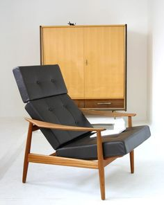 MID-CENTURIA : Art, Design and Decor from the Mid-Century and beyond: Furniture and Lighting