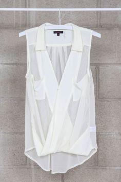 504cf13461bde7 34 Best Wrap shirt images