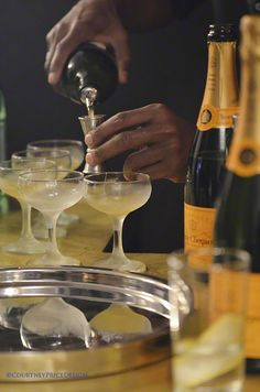 Champagne Cocktail............   HAPPY NEW YEAR TO YOU & YOURS!  ......  Plus, Register for the RMR4 International.info Product Line Showcase Webinar Broadcast at:www.rmr4international.info/500_tasty_diabetic_recipes.htm    ......................................      Don't miss our webinar!❤........