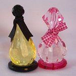 Doll Craft - Perfume Bottles from DollPlaySA