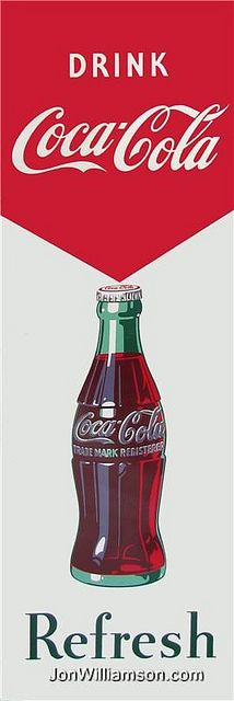 Coca Cola on Flickr.Facebook | Flickr | Tumblr | Twitter