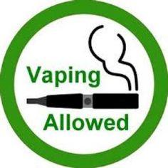 #MJTech #e-cigarette #vape