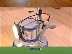 We Provide 99 % Dust Free Sanding Services! St Albans, Kettle, Flooring, Free, Tea Pot, Wood Flooring, Boiler, Floor