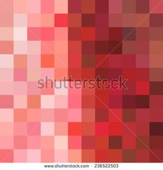 Marsala Pantone's Color of the Year Light and Dark Pattern - buy this vector on Shutterstock & find other images.