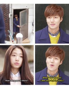219 best the heirs images in 2016 drama korea korean