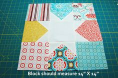 I am Stefanie from Little Lady Patchwork. I am so thrilled to be sharing another Moda Bake Shop project with you. My inspiration for my Charming Stars quilt comes from my latest obsession, c. Star Quilt Blocks, Star Quilt Patterns, Star Quilts, Scrappy Quilts, Mini Quilts, Baby Quilts, Charm Pack Quilt Patterns, Quilting Fabric, Block Quilt