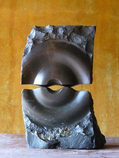yoshin ogata sculptor - Google zoeken