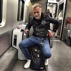 GV @gianlucavacchi Instagram photos | Websta (Webstagram)