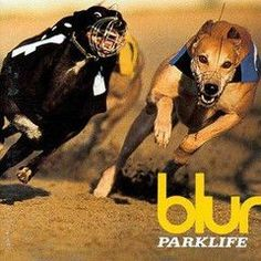 Blur - Parklife at Discogs