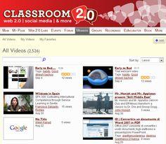 Classroom 2.0 | Centrum Edukacji Obywatelskiej