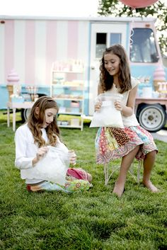 FREE Ice Cream Party Downloads/Printables & More!     Kara's Party IdeasKara's Party Ideas