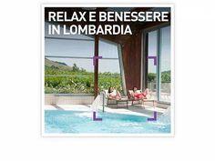 Prezzi e Sconti: #Relax e benessere in lombardia  ad Euro 99.90 in #Smartbox #Gifts