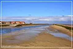 CrabeCanoë: GRAVELINES Le Chenal. Gravelines France, Philippe, Beach, Water, Outdoor, North Sea, Tops, Gripe Water, Outdoors