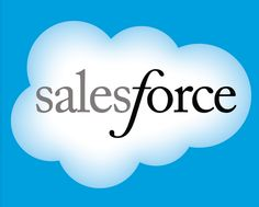 9 Tips for Managing your Salesforce Org