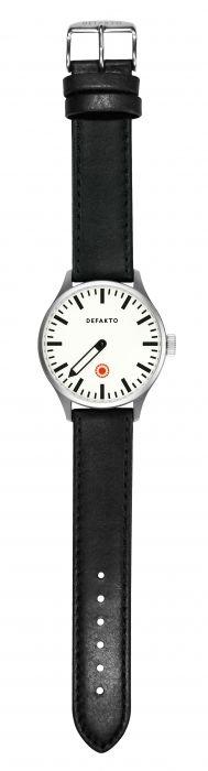 watch - looks way better in black