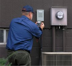 Get the best Air Conditioning Services in Wellesley, We are providing highest quality of Air Conditioning, Residential and Commercial Heating & Hvac and 24 hours emergency service. Air Conditioning Services, Heating And Air Conditioning, Energy Saving Tips, Save Energy, Energy Efficient Windows, Energy Efficiency, Acupuncture, Home Ac, Honda Del Sol