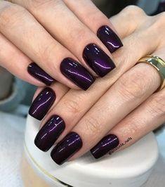Korea Nail Art, Women's Fashion, Nails, Beauty, Finger Nails, Fashion Women, Ongles, Womens Fashion