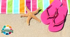 Piezas indispensables para un verano  con estilo, #BloggersChile
