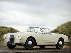 Las 67 Mejores Imgenes De Classic Cars 1950s Antique