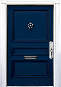 275278 fade resistant door paint at home Depot