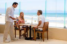 Culinary Experience for Groups at Grand Velas Riviera Nayarit Puerto Vallarta, Restaurants, Mexico, Couple Photos, Life, Inspiration, Couple Shots, Biblical Inspiration, Restaurant