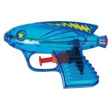 Wasserpistole Spaceboy von Wendekreis