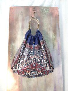 Resultado de imagen de diy foulard